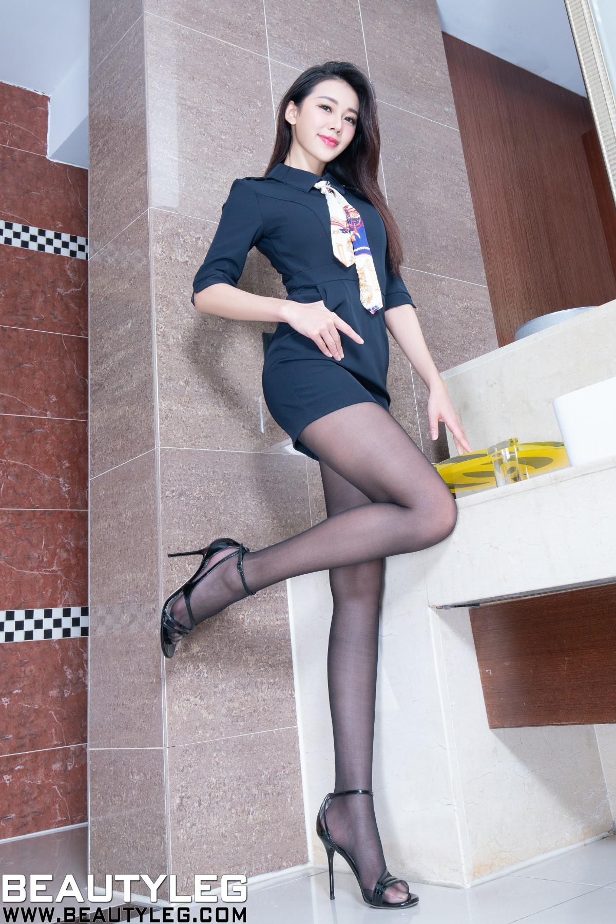 [Beautyleg]美腿写真 2019.03.11 No.1737 Jennifer (4).jpg